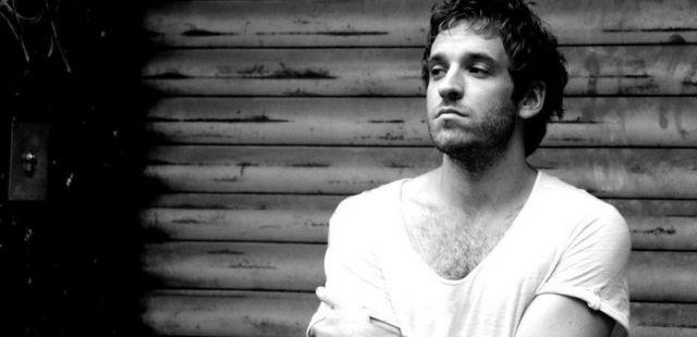Interview: Desolat's Guti on his return to jazz