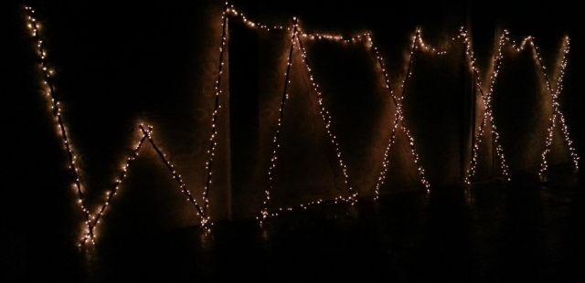 Promoter spotlight: Waxxx