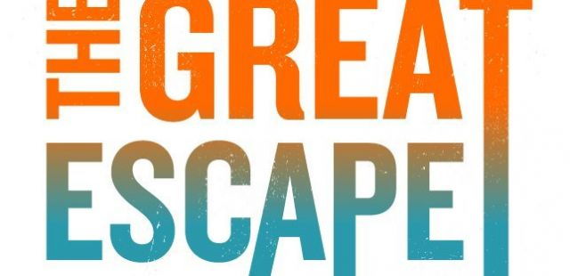 The Great Escape 2013: first acts announced