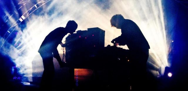 Boardmasters: Simian Mobile Disco & XXXY added to lineup
