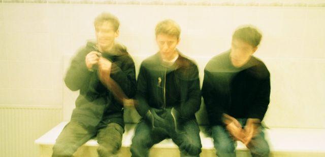 Vondelpark: DJ's should play vinyl, and bands should play instruments
