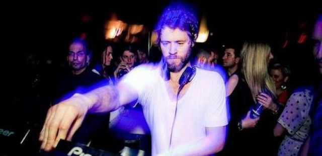 Tickets on Sale: Howard Donald @ Venus