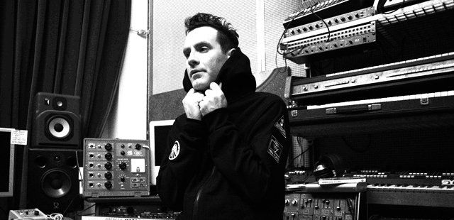 Get The Lowdown On The Man From Unkle
