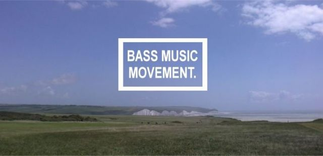 Bass Music Awards 2013 - Best Music Video