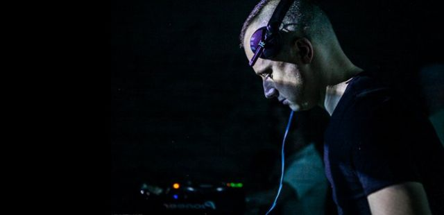 Preview: Shogun Audio @ Mint Warehouse