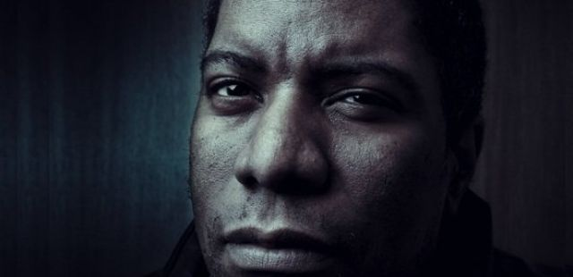 Marshall Jefferson Interview: expansion beyond the dance floor
