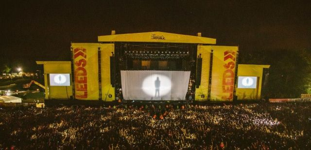 50 new names added to Leeds and Reading line up