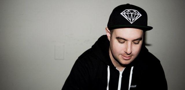Shaped Presents: Justin Martin, Kry Wolf, Doorly