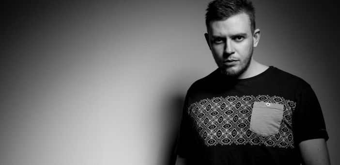 SEFF: I've definitely found my home with house and techno