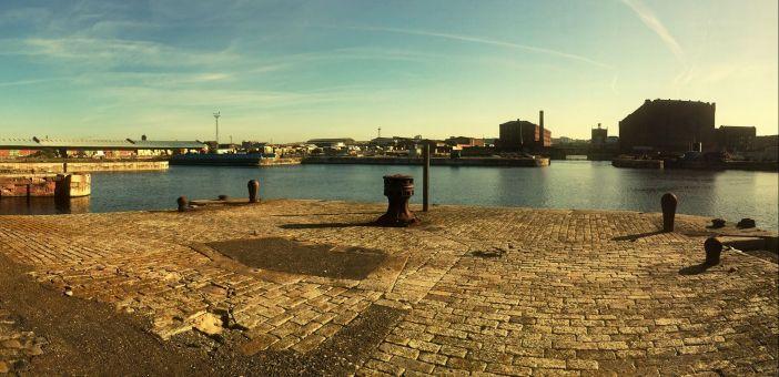 Five essential tracks at Liverpool Sound City