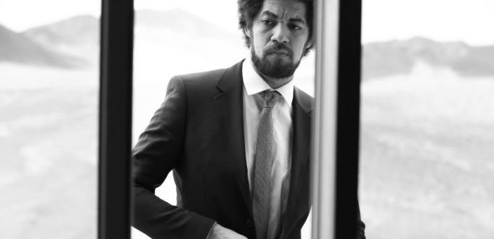 Danger Mouse launches new label 30th Century records