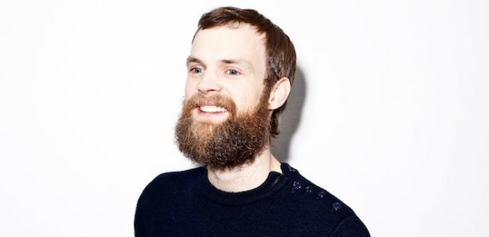 South West Four After Party with Todd Terje