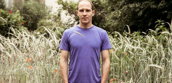 Five of the Best: Caribou