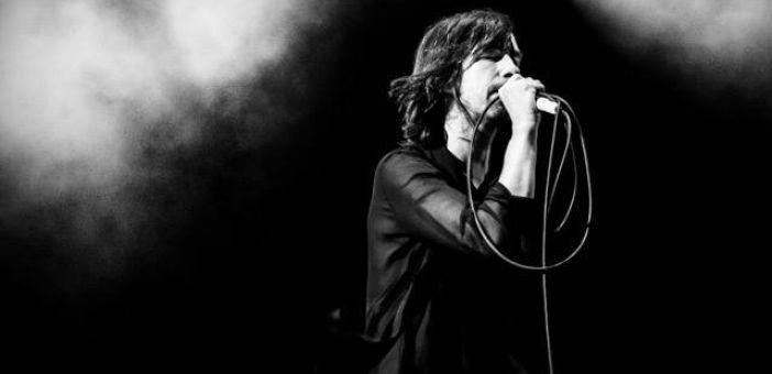 BBC Radio 6 Music Festival adds Primal Scream, Roni Size and Tricky