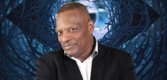 Alexander O'neal to play four UK dates