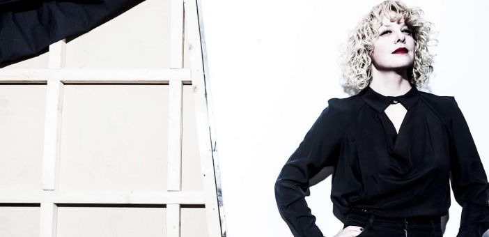 Heidi relaunches Jackathon label with DJ T. and Emanuel Satie