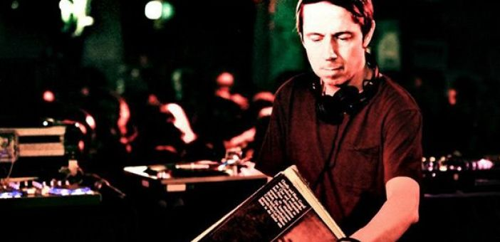 DJ Harvey, Body & Soul and Gilles Peterson confirmed for Odyssia