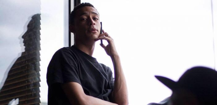 Loyle Carner shares new song alongside UK tour dates