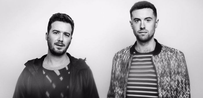 SW4 Gorgon City and ANTS Stages announced