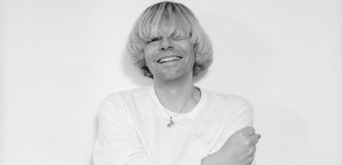 Tim Burgess and Peter Gordon to tour UK