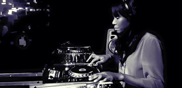 High Hoops celebrates first birthday with Honey Dijon