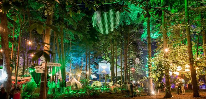 Latitude 2016 review