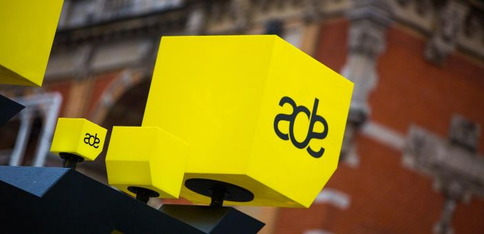 ADE announces complete 2016 program and expects record attendance