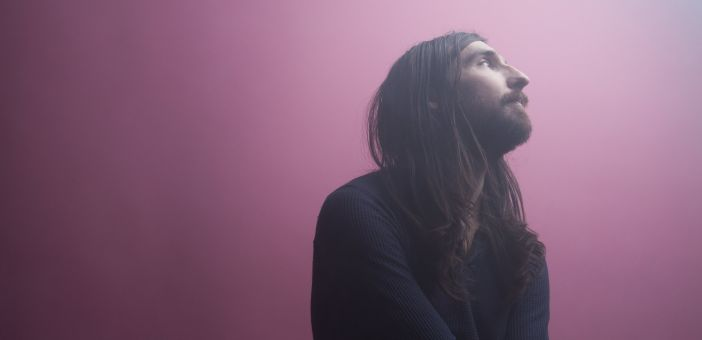 Mutual Benefit interview: Crossing the channel and running on tea
