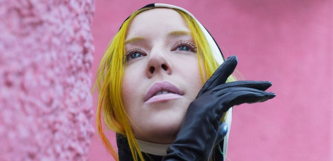 Austra announce new album and confirm Manchester show in March