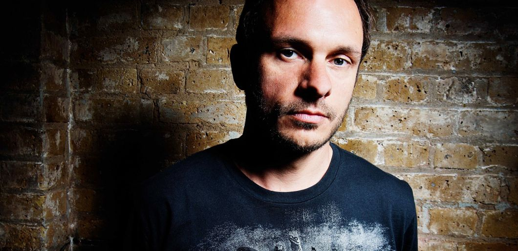 Andy C and Wiley lead Detonate's massive NYE celebrations in Sheffield