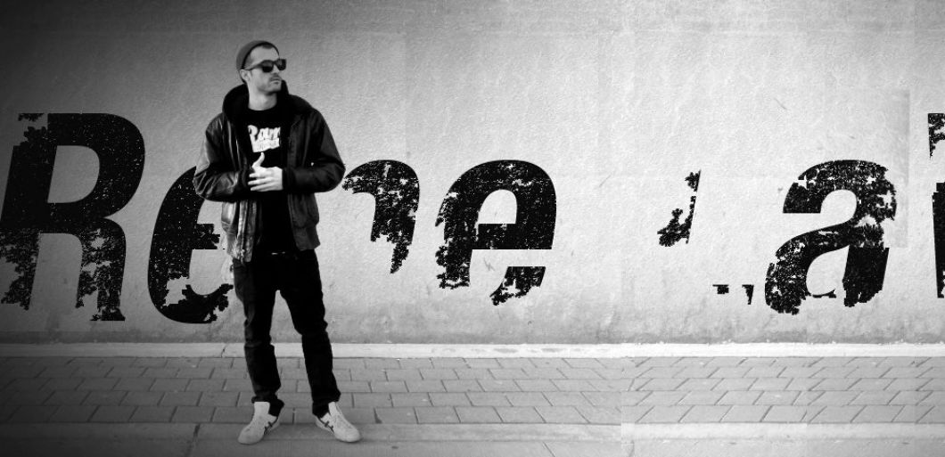 Skiddle Mix 117 - Rene LaVice (RAM Records)