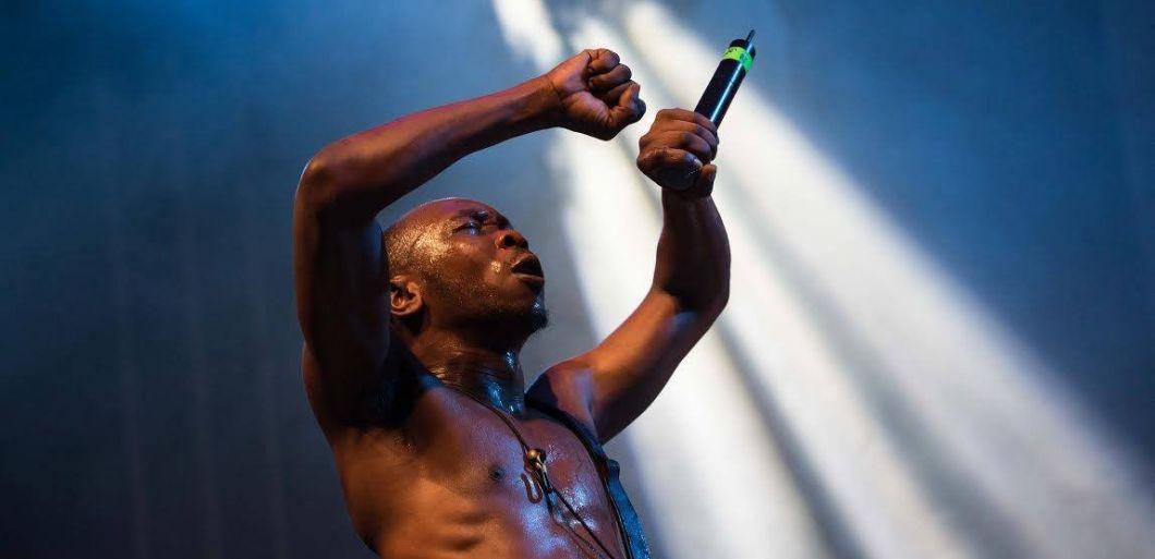 Seun Kuti and Egypt 80 to bring Afrobeat sounds to UK Cities