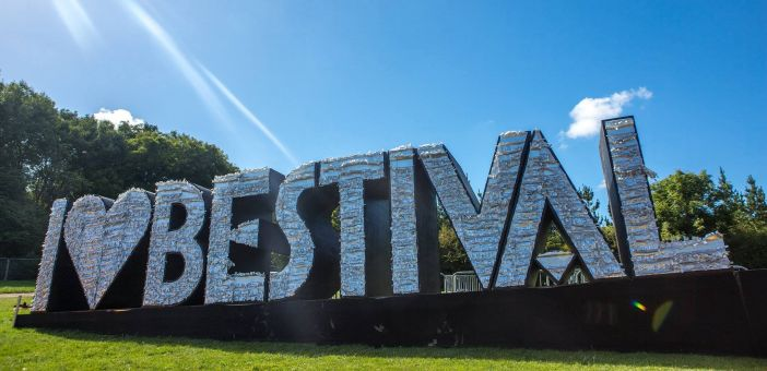 Huge raft of names announced for Bestival 2017 line up