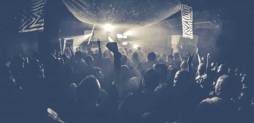 Constellations bring Max Graef and Fatima for live series events