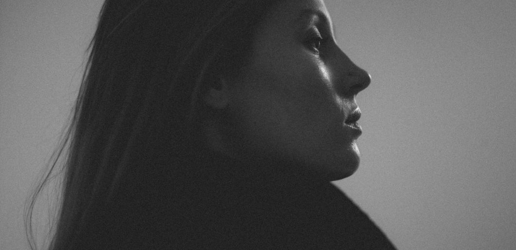 Charlotte de Witte Interview: 'Unsettling music grabs my attention'