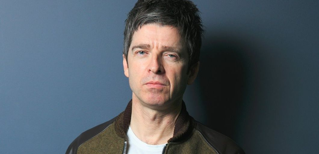 Noel Gallagher has been secretly donating to the Manchester victims fund