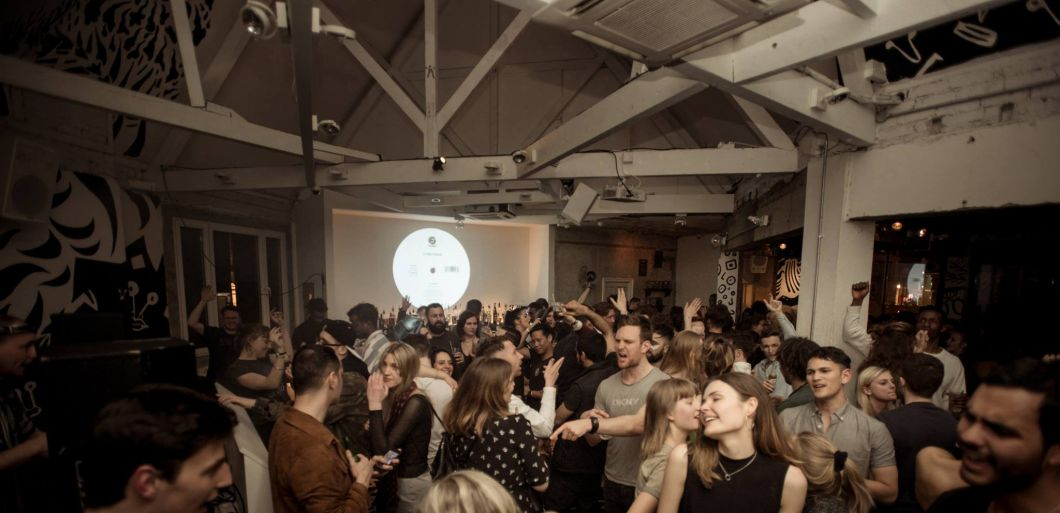 Shoreditch Platform announces huge line up for new summer series