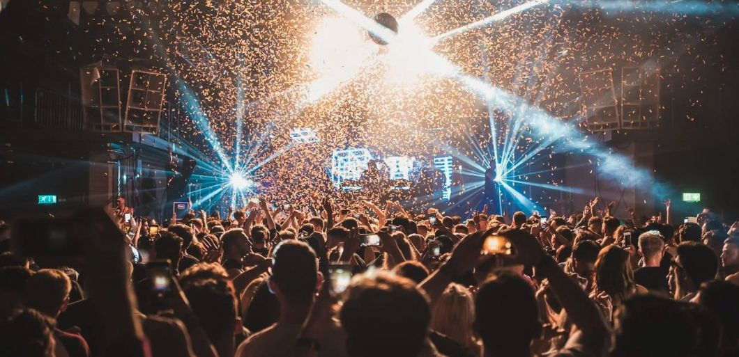 Motion Bristol tickets for 2018 announced