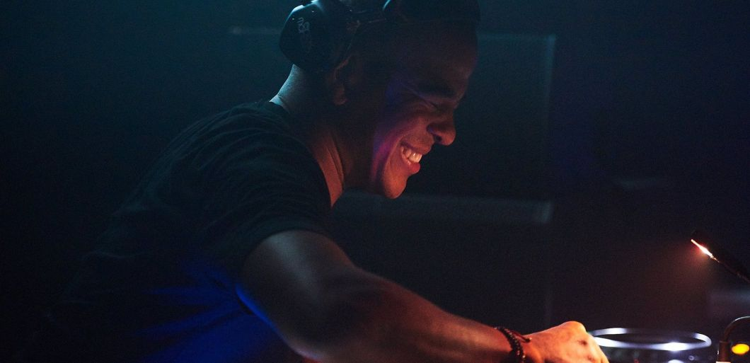 Erick Morillo heads to Sankeys Stoke
