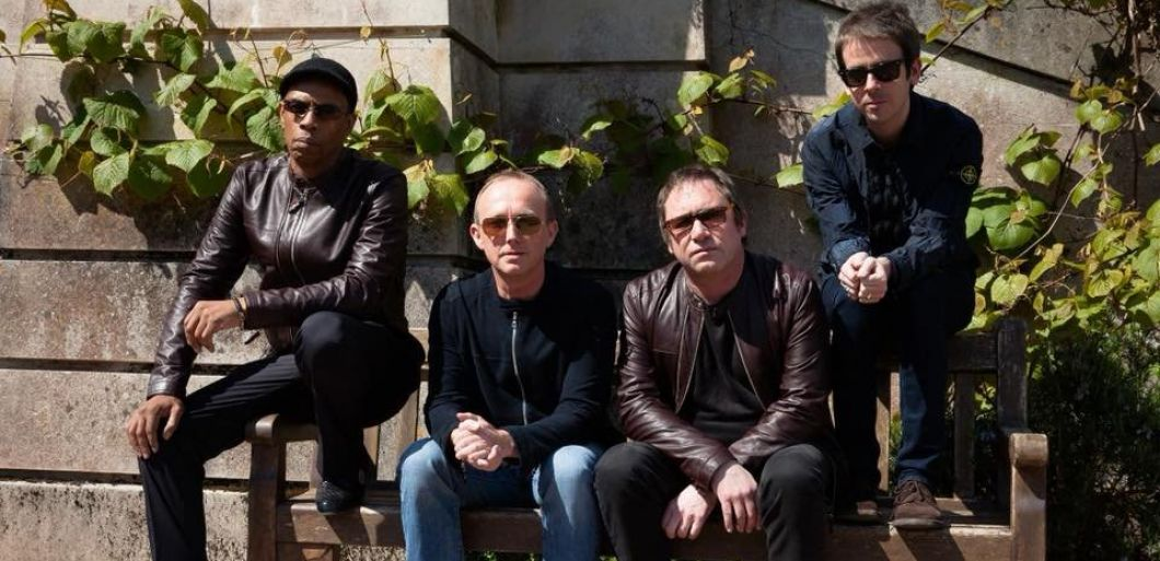 Ocean Colour Scene join Highest Point line up