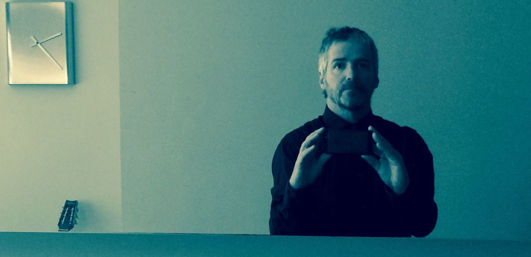 John Bramwell Liverpool tickets on sale for debut solo album shows