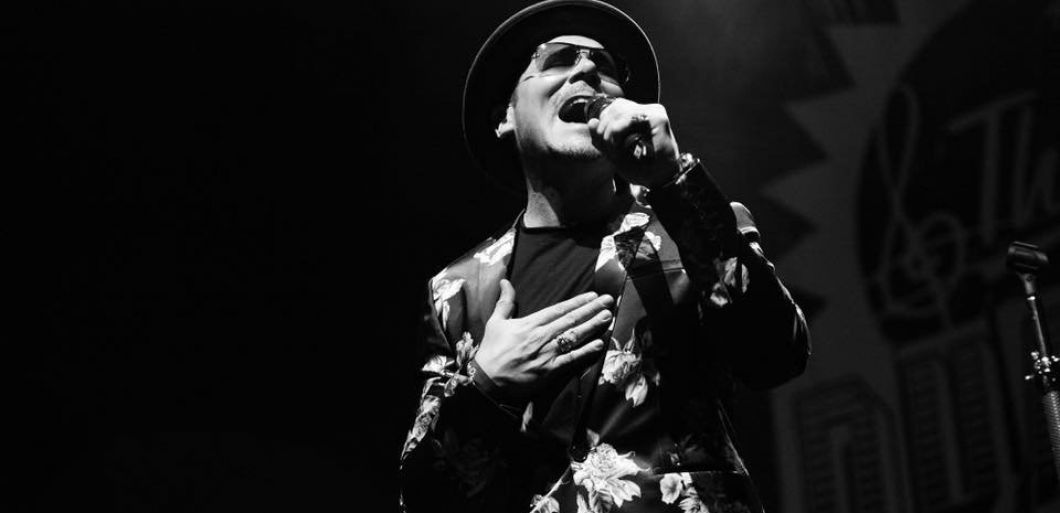 Find tickets for The Dualers 2019 tour