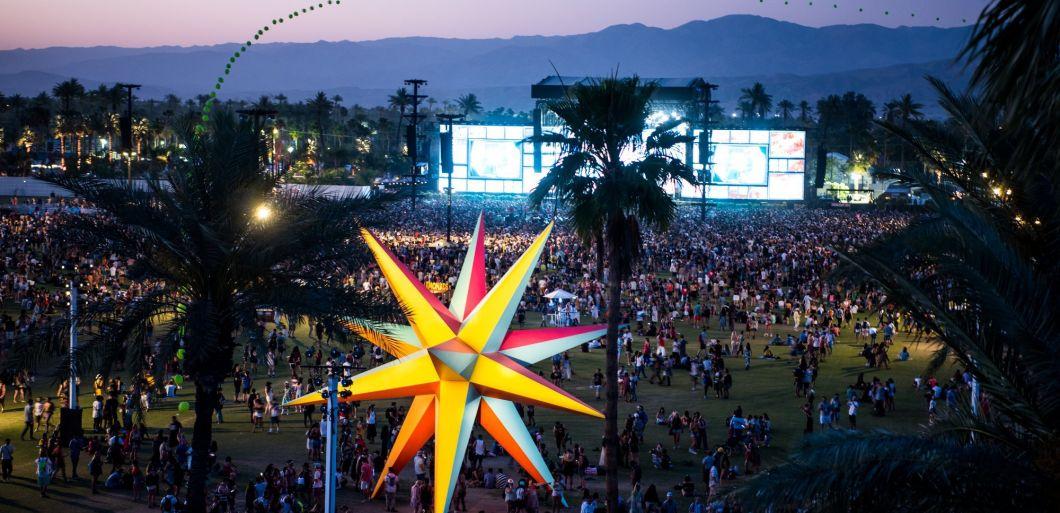 Coachella 2018 review