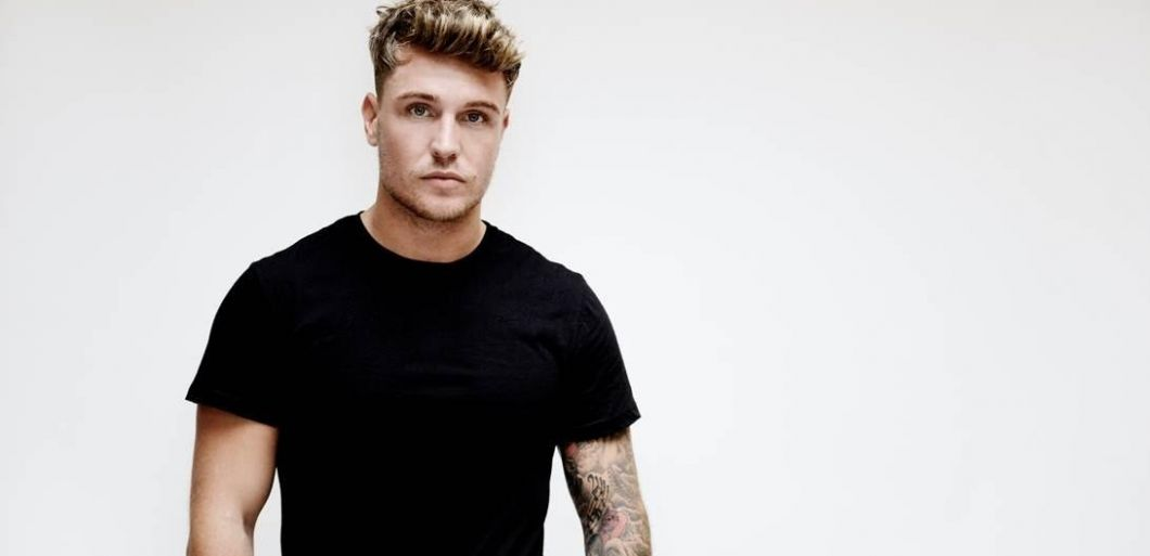 Tom Zanetti Interview: 'You get out what you put in'