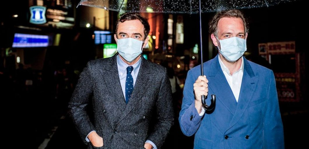 2ManyDJs Manchester tickets now on sale