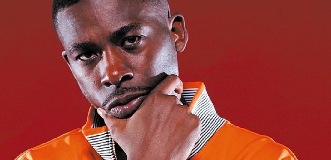 Find GZA UK tour tickets