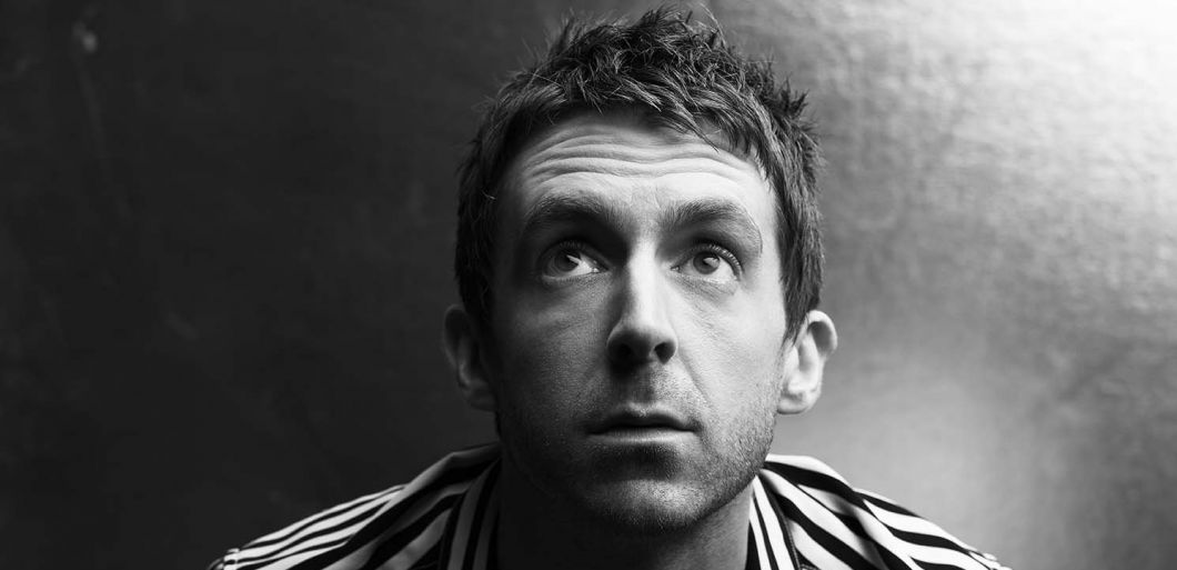 "Miles Kane interview ""I love the feeling of this thing we're in now"""