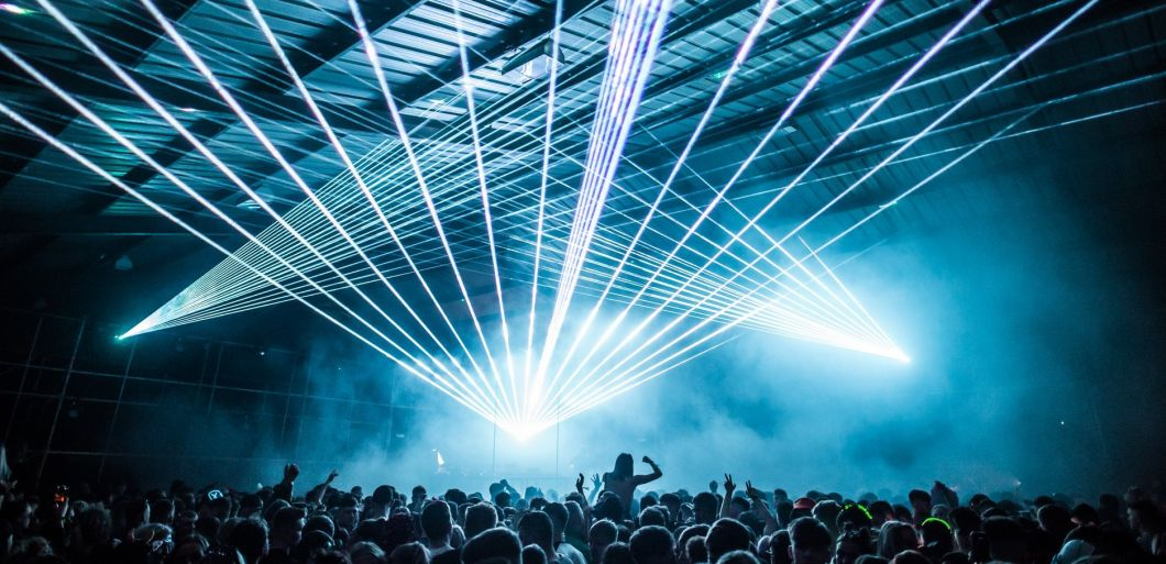 Terminal V festival announce plans for Easter 2020