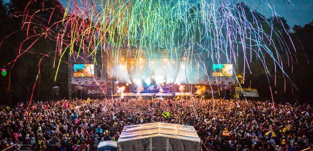 Belladrum Festival 2021 tickets go on sale this week