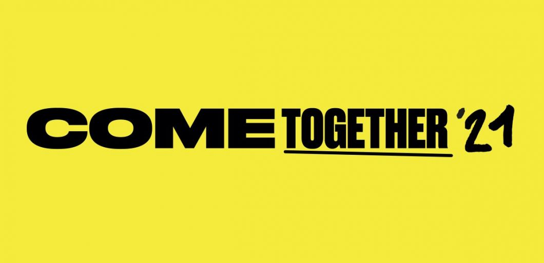 Come Together '21: Denis Sulta, Solardo & more to play on huge series of shows